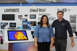 Marketing & communications professional Shirner Dyson joins L&B