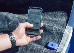 Spinlock's clever new Sail-Sense a great tool for yacht owners