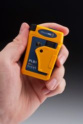 World's smallest Personal Locator Beacon now available in NZ