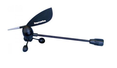 Raymarine i60 Wind Kits