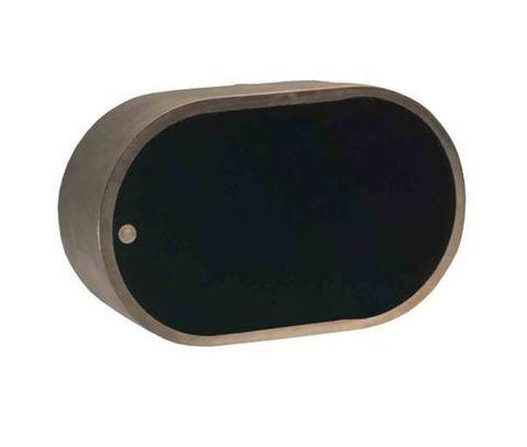 Raymarine PM275LH-W 1kW CHIRP Pocket Mount Transducer