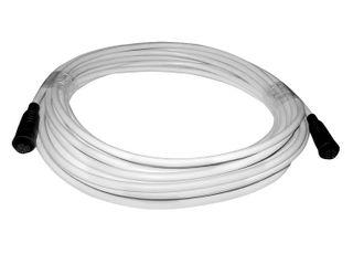 Raymarine Quantum Cables