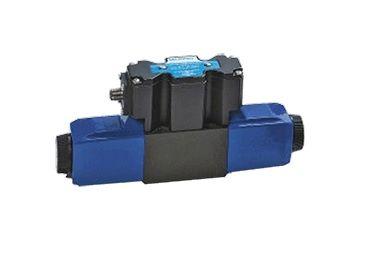 Raymarine Solenoid for Constant Running Pump - CRP