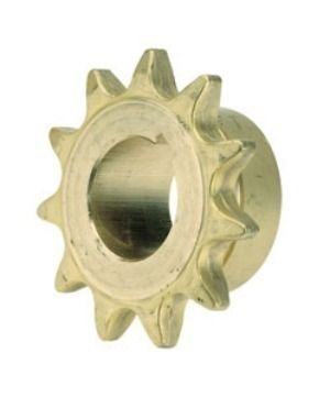 Raymarien 15 Tooth Sprocket for Rotary Drives