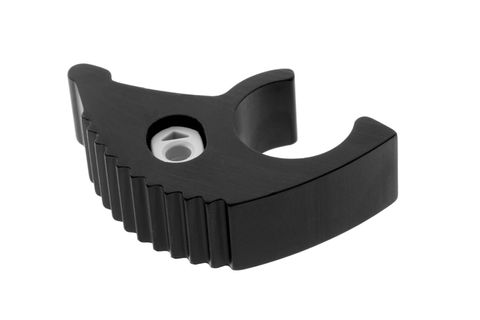 Spinlock Cam Module