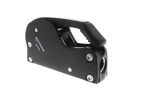 Spinlock Cam Module (XCS ONLY)
