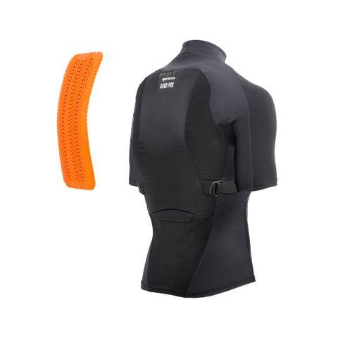Spinlock Aero Pro Impact Protection