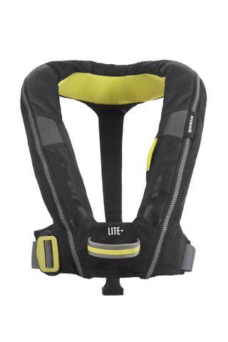 Spinlock Deckvest LITE+ 170N Lifejacket