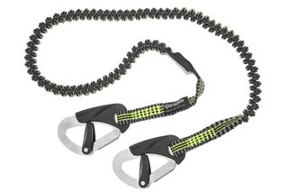 Spinlock Safety Lines