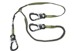 Spinlock Performance Safety Lines