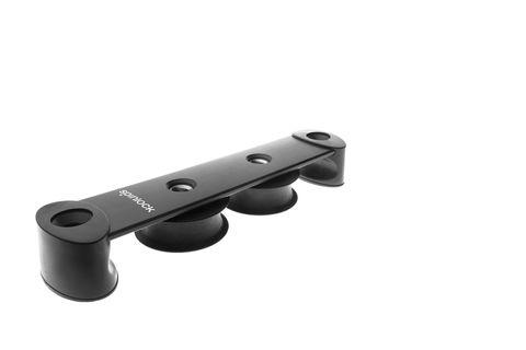 Spinlock T50 Deck Organiser