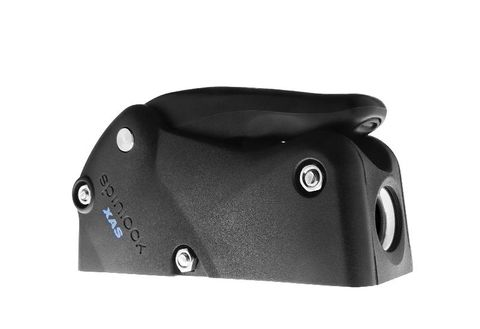 Spinlock XAS Clutches, Suits 4-8mm Lines