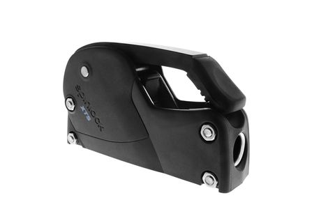 Spinlock XTS Clutches, Suits 8-14mm Lines