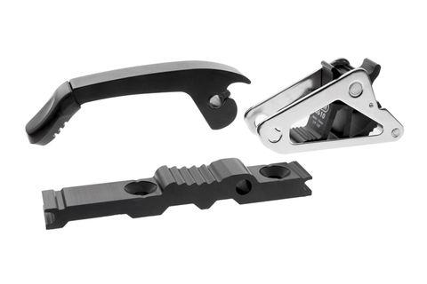 Spinlock XTS Clutches Service Kit