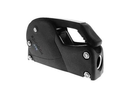 Spinlock XTS Clutches, Suits 6-10mm Lines