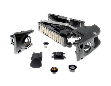 Spinlock XX Service Kit