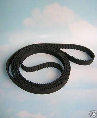 Raymarine Autohelm ST3000 Replacement Black Belt