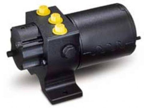 Raymarine Autopilot Hydraulic Pump