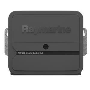 Raymarine Autopilot Control Unit