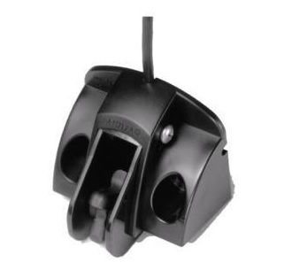 Raymarine ST69 Speed Plastic Transom Mount Transducer