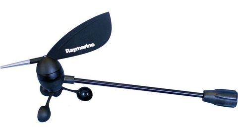 Raymarine Wind Transducer