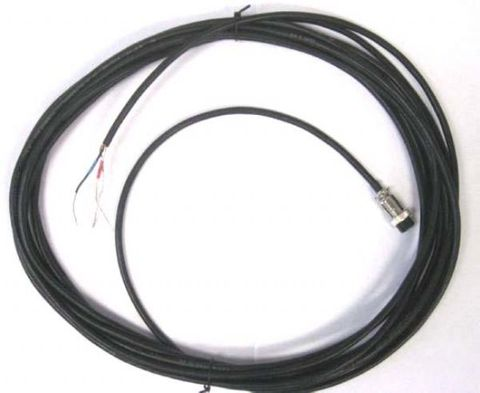 Raymarine Power Supply Cable to ACU for 45STV - 30m