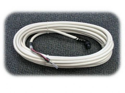 Raymarine Power/Data Cable ACU to Antenna for 45STV - 30m