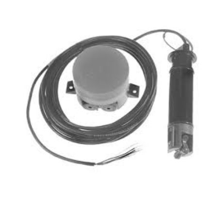 Raymarine Blanking Plug for B744VL/B66VL