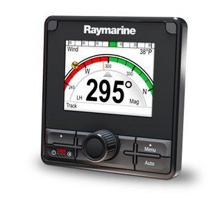 Raymarine Autopilot Control Heads