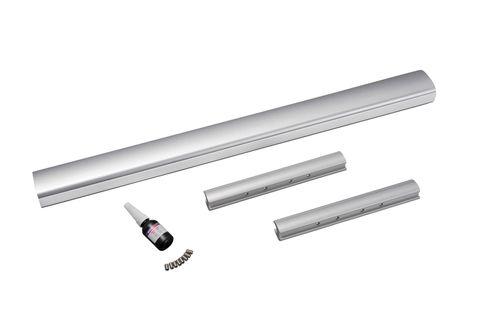 Scanstrut 1.3M Extension Kit for LMB Pole