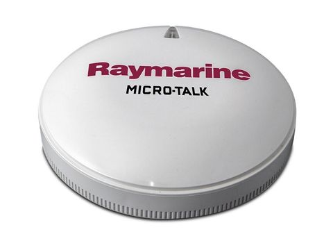 Raymarine MicroNet to SeaTalkNG Wireless Micro-Talk Gateway