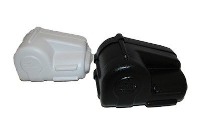 Cover for 223BD Wiper Motor