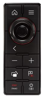 Raymarine RMK-10  Remote