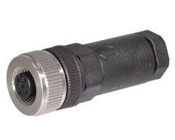 Actisense NMEA 2000 (Micro) Field Fit Connectors