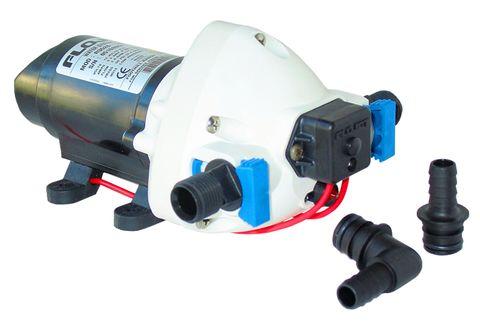 Flojet Water Pressure System Pump