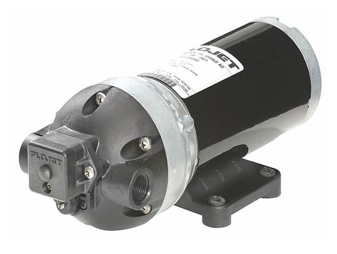 Flojet AC Power Water Pump