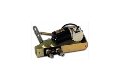 Exalto Wiper Motor HD 80Nm