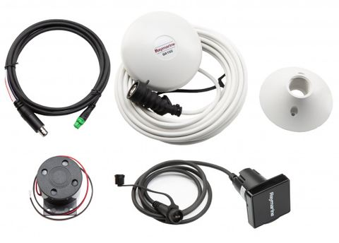 Raymarine Axiom XL Accessory Kit