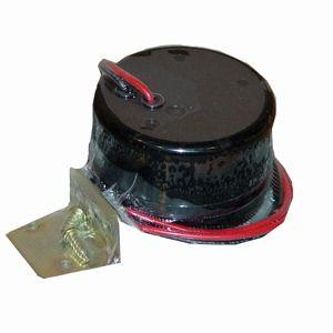 Raymarine External Auxiliary Alarm for gS Series