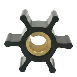 Jabsco Replacement Neoprene Impeller