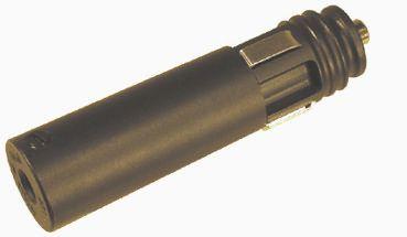 Sutar Accessory Plug