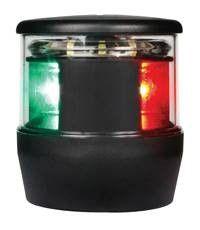 Hella Marine 2 NM NaviLED TRIO Tri Colour Navigation Lamp