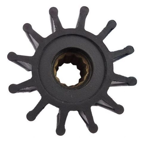 Jabsco Impeller - Neoprene