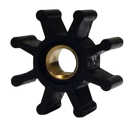 Jabsco Impeller - Mini Puppy