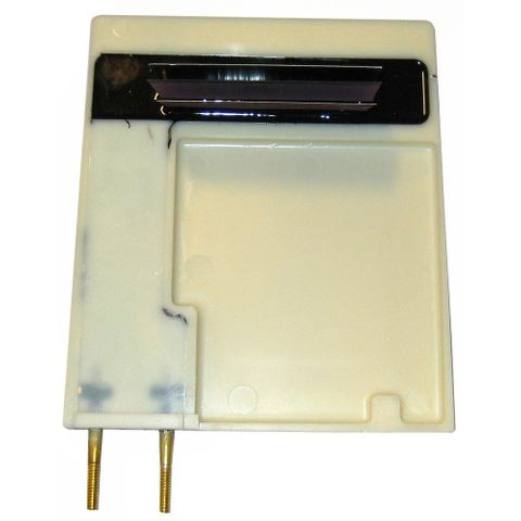 Raritan Electro Scan Spares