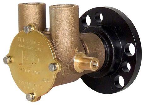 Jabsco Crankshaft Mount Engine Cooling Pump