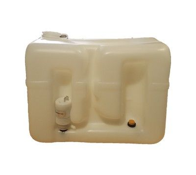 Exalto Washer System Reservior