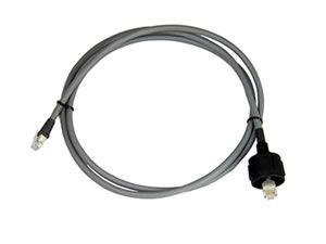 Raymarine SeaTalkHS Network Cable
