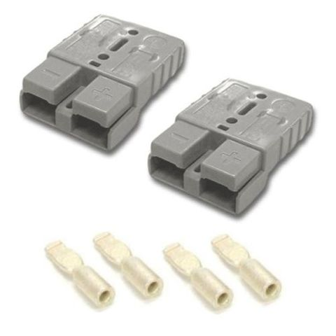 Electrical Connectivity Accessories