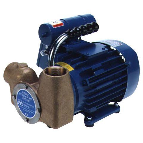 Jabsco 080 Utility Pump